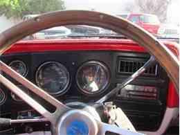 Picture of '77 Pickup - IWXB