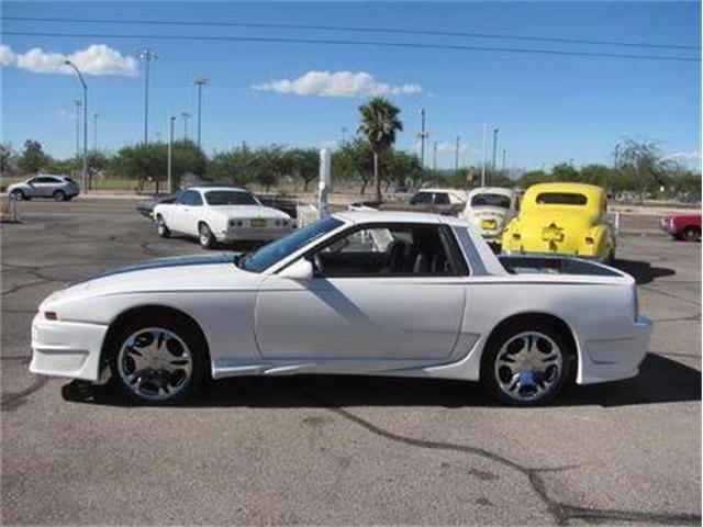 1988 Toyota Supra | 882485