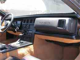 Picture of '88 Corvette - IWXM