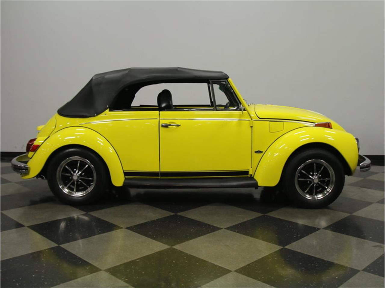 1971 super beetle convertible for autos weblog. Black Bedroom Furniture Sets. Home Design Ideas