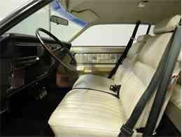 Picture of '74 Grand Marquis - IWZC