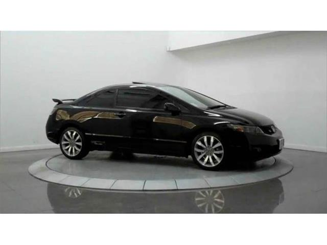 2009 Honda Civic | 882594