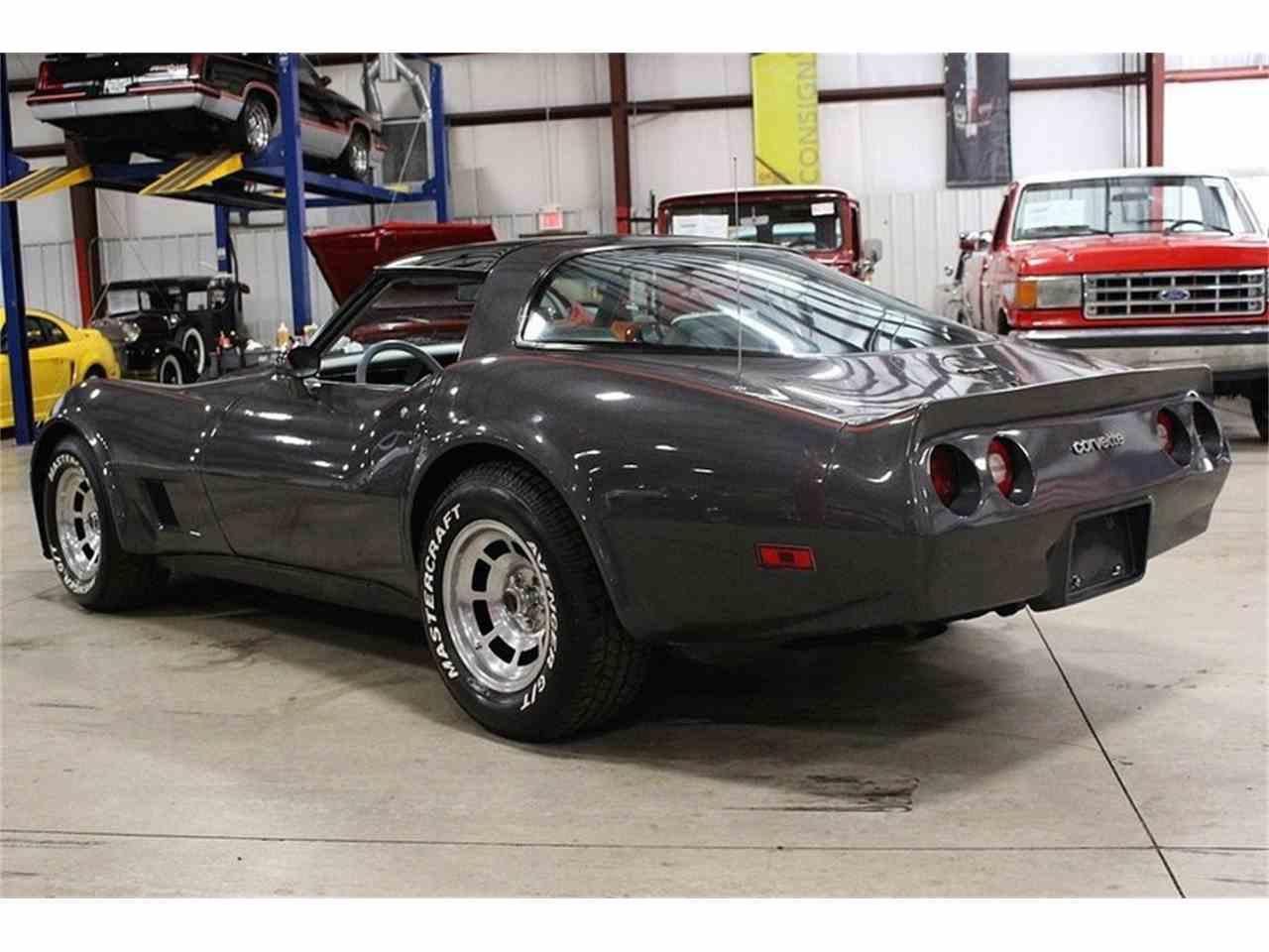 silent auction - corvette sales displays of historical and special interest corvettes, visit america's leading corvette suppliers, corvette competitions.