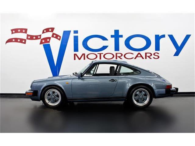 1983 Porsche 911 | 882628