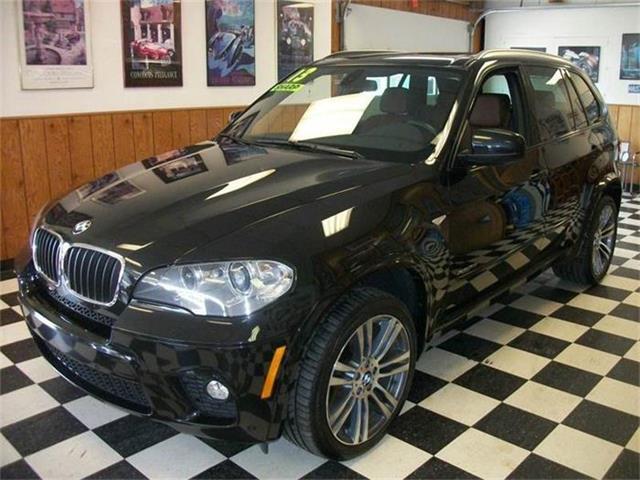 2013 BMW X5 | 882665