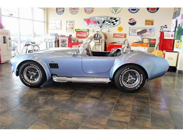 1965 Shelby Cobra | 882685