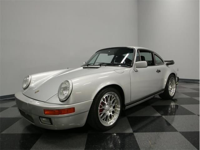 1979 Porsche 911SC | 882686