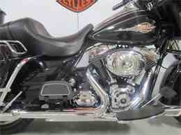 Picture of '10 FLHTC - Electra Glide® Classic - IX5D