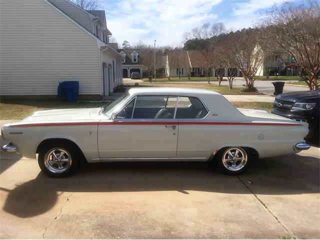 1964 Dodge Dart GT | 882811