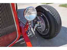Picture of '32 Highboy - IXKU