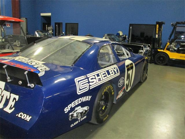 2006 Ford Race Car | 883327