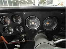 Picture of '77 C/K 10 - IXO5