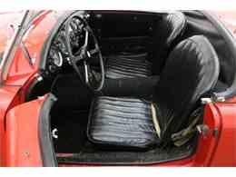 1958 MG Antique for Sale - CC-883584