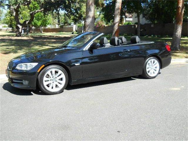 2012 BMW 3 Series | 883668