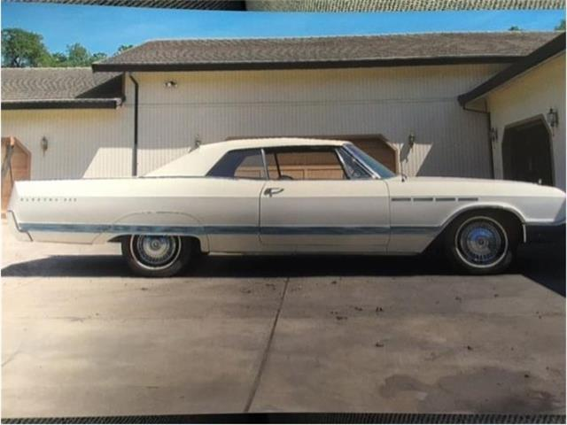 1965 Buick Electra 225 | 883926