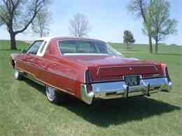 Picture of '78 New Yorker St Regis - IY50
