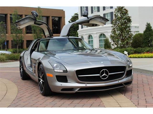 2013 Mercedes-Benz S-Class | 884138