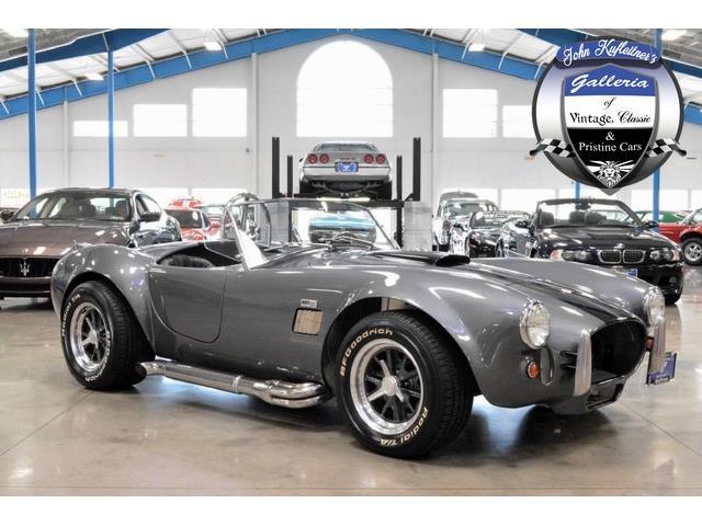 1965 AC Cobra | 884218