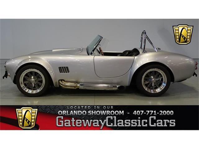 1965 Shelby Cobra | 884254