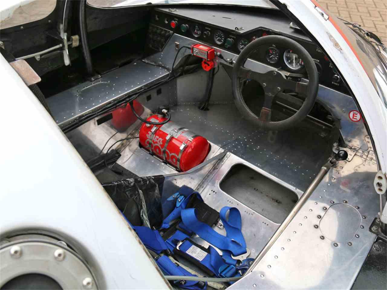 Large Picture of '85 C 285 Ecurie Ecosse 3.3L - IVCE