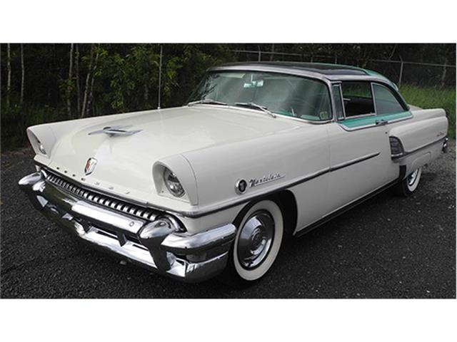 1955 Mercury Montclair | 884332