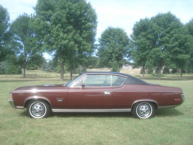 Classic Vehicles For Sale By Gesswein Motors On
