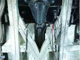 Picture of '67 3000 Mark III BJ8 - IYE4