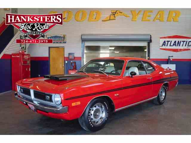 1972 Dodge Demon | 884402