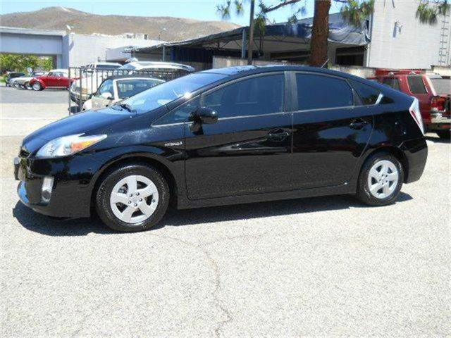2011 Toyota Prius | 884425