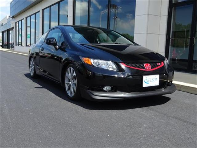 2012 Honda Civic | 884443