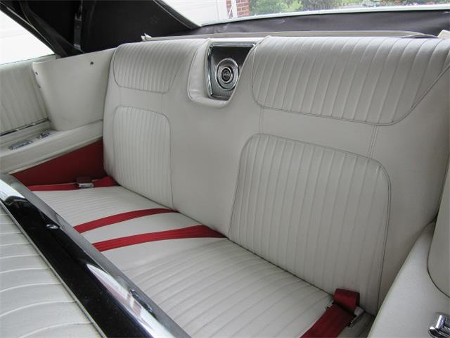 1964 Chevrolet Impala SS | 884517
