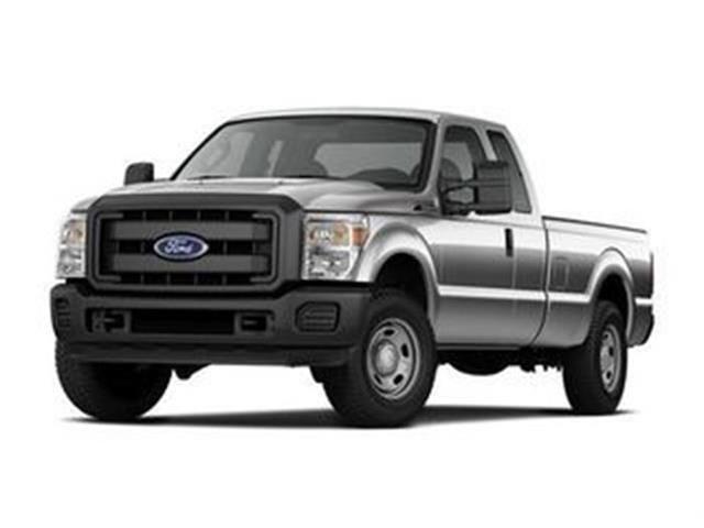 2015 Ford F250 | 880492