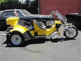 2001 Corsair ScoutTrike for Sale - CC-884946