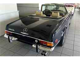 Picture of '71 280SL - IYUX