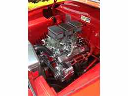 Picture of '49 Ford Custom located in Florida - $26,500.00 - IYVP