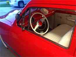 Picture of Classic 1949 Ford Custom - $26,500.00 - IYVP