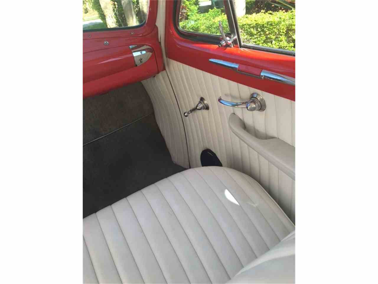 Large Picture of Classic 1949 Ford Custom - $26,500.00 - IYVP