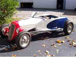 Picture of '29 Roadster - IYW9