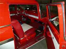 1956 Ford Courier for Sale - CC-885178