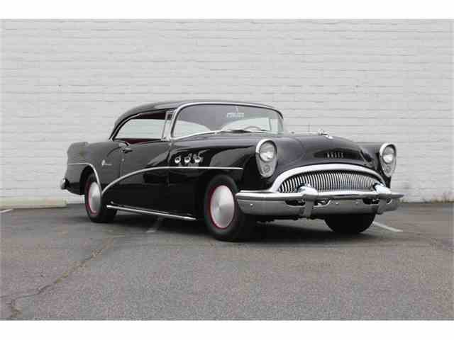 To Buick For Sale On Classiccars Com Available