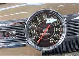 Picture of '42 Special Deluxe - IZ3I
