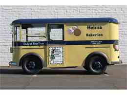 Picture of '36 Delivery Truck - IZ40