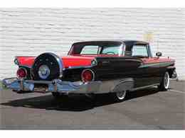 Picture of '59 Skyliner - IZ43