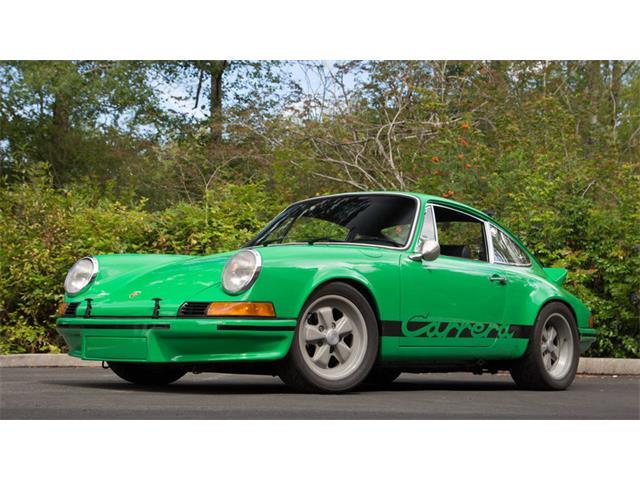 1978 Porsche 911 | 885441