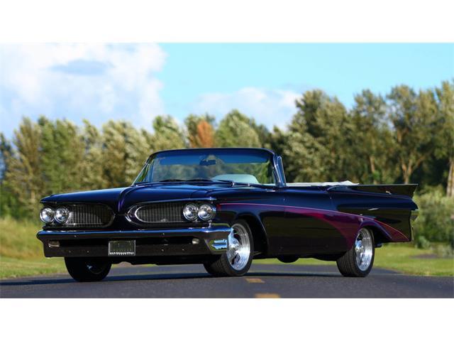 1959 Pontiac Catalina | 885604