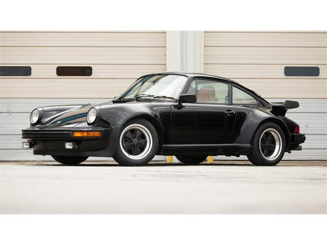 1979 Porsche 930 Turbo | 885805