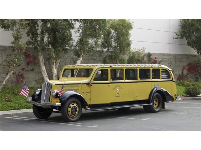 1937 White Model 706 | 885814