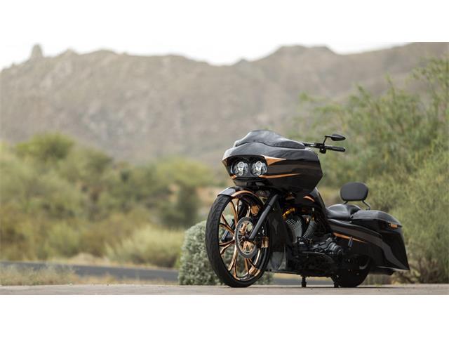 2013 Harley-Davidson Nasi Roadglide   885871