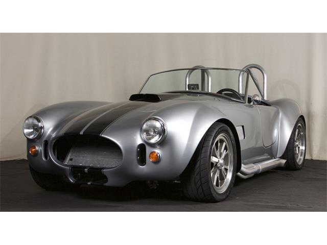 1965 Shelby Cobra Replica | 886110