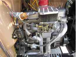 Picture of '31 Model A - IZQA
